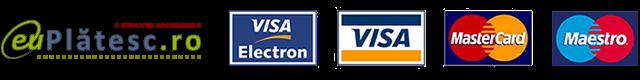 euPlatesc_logo