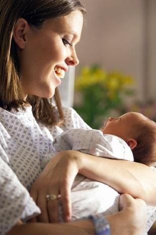 Rolul profesioniștilor în pregătirea nașterii